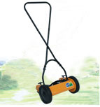 Product Type:Hand Powered Lawn Mower SGM001A-12