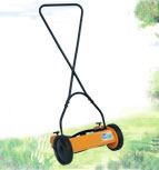 Product Type:Hand Push Lawnmower SGM001A-14