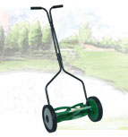 Product Type:Hand Push Lawn Mower SGM005A1-14