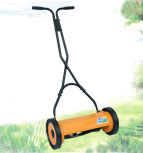 Product Type:Manual Push Lawnmower SGM002B-18